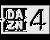 DAZN 4