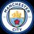 Manchester City F.
