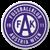 FK Austria Viena