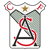 At. Sanluqueño