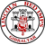 Lincoln Red Imps