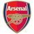 Arsenal Fem.