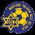 Maccabi Tel Aviv FC