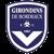 Girondins Burdeos