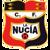 C.F. La Nucía