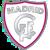 Madrid C.F.F.