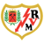 Rayo Vallecano Fem.